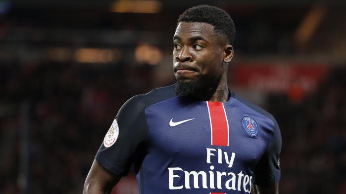 """Satin: Aurier """"Entre ses prestations contre Manchester City et les problèmes extra-sportifs, il a perdu la moitié de sa valeur"""""""