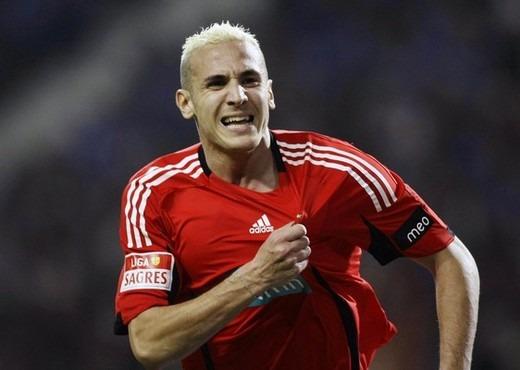 Benfica-Porto vaut facilement un PSG-OM selon Hassan Yebda