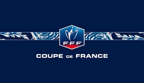CDF - Le tirage complet des quarts de finale : le PSG affrontera Avranches !