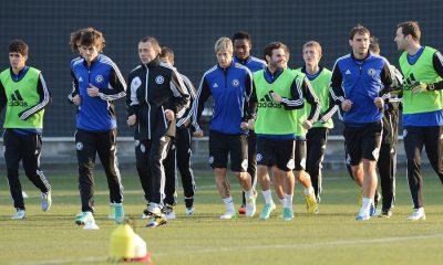 LDC - Chelsea aussi concède un match nul face à Stoke City