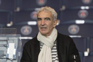 """Domenech """"le PSG a quelque chose à prouver....compliqué pour Lyon, rien qu'au niveau physique"""""""