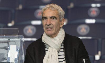 """LDC - Raymond Domenech établit les pires et meilleurs tirages pour le PSG, ainsi que le """"piège"""""""