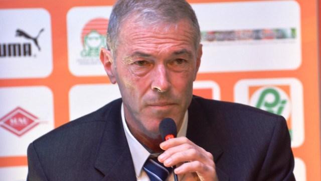 Dussuyer Aurier je compte sur lui, car c'est un joueur important pour la Côte d'Ivoire.
