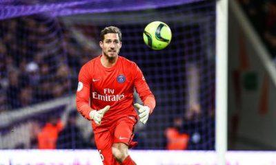 CHE/PSG - Trapp maintient Paris dans le match, Ibrahimovic décisif : les notes des joueurs du PSG