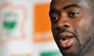 """City/PSG - Kolo Touré: """"Matuidi une grosse perte, avantage City"""""""