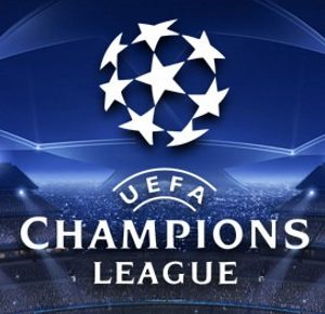 LDC - Les dates de 8e de finale du PSG contre le FC Barcelone sont connues