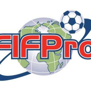 La Division d'Afrique de la FIFPro demande la clémence pour Serge Aurier