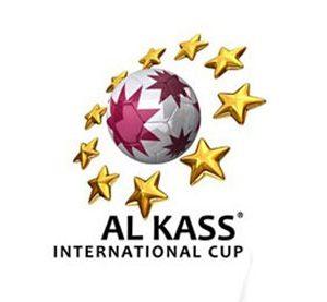 Les U17 du PSG éliminés de l'Al-Kass International Cup
