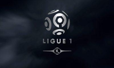 Les dates des barrages entre la Ligue 1 et la Ligue 2 dévoilées par la LFP