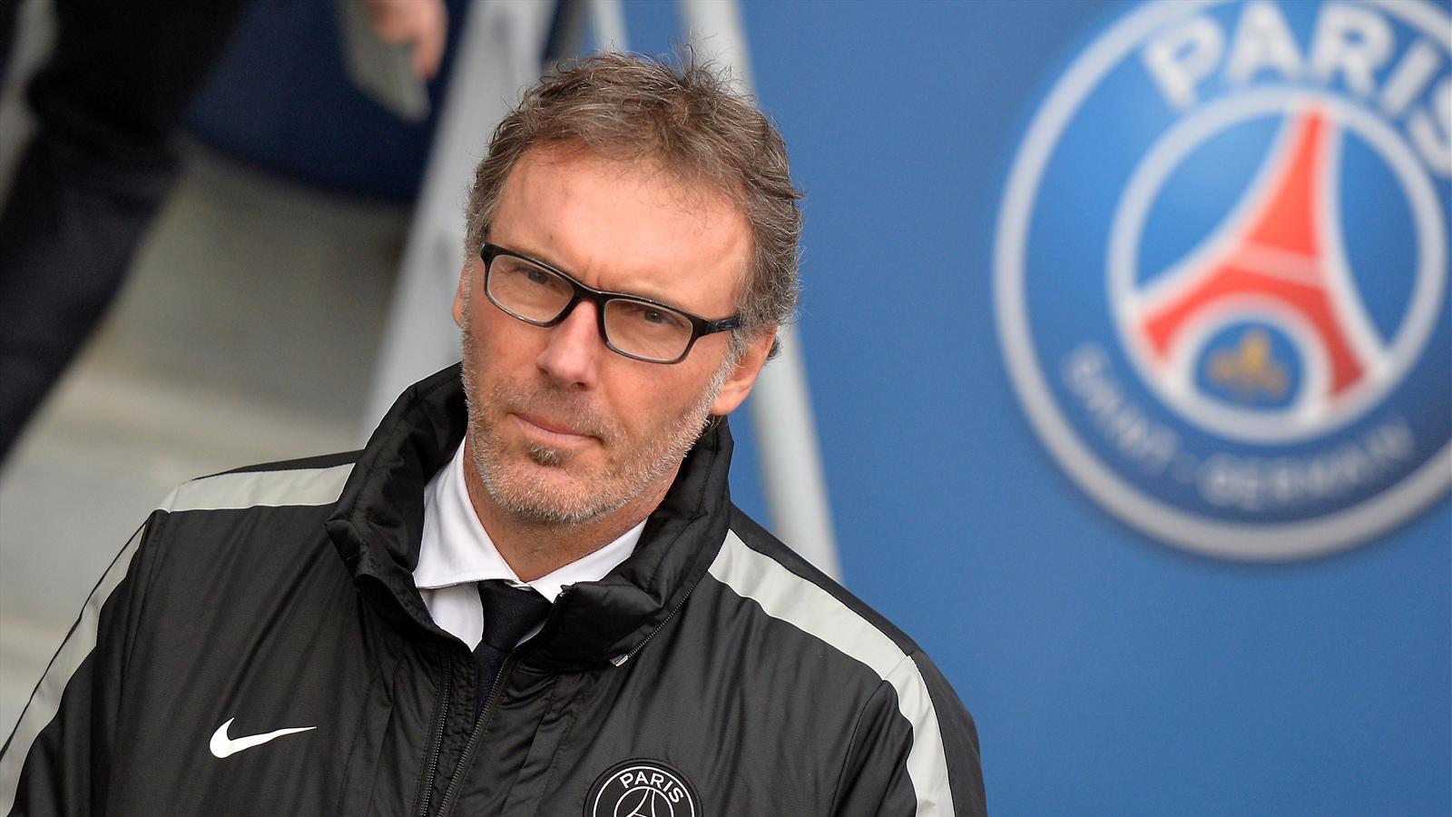 Ligue 1 – Retour sur la 25ème journée pour le PSG le podium se dessine