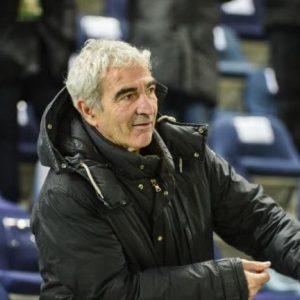Ligue 1 - C'est impossible que l'OL mette le PSG en difficulté selon Domenech