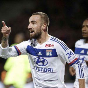 """Ligue 1 - Darder """"Remporter le championnat, c'est un rêve, mais aussi un objectif"""""""