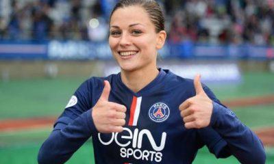 """Chelsea / PSG - Laure Boulleau mise sur un """"gros match"""" de Verratti, Shirley Cruz veut un but de Cavani"""