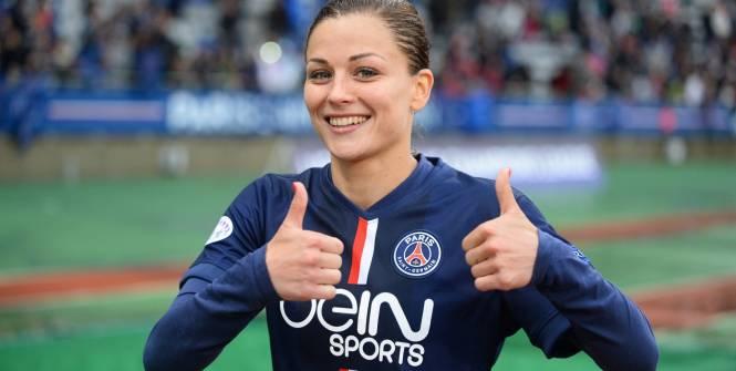 Chelsea PSG - Laure Boulleau mise sur un gros match de Verratti, Cruz veut un but de Cavani