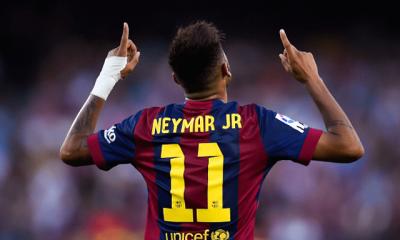 """Monje: Pour le Barça """"La signature la plus importante"""" c'est Neymar"""