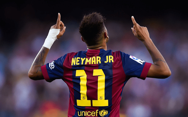 Neymar, une prolongation proche, mais Paris toujours dans la course selon Globoesporte