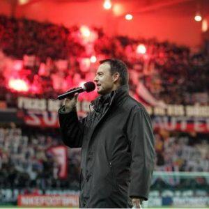 Le PSG a reçu un avis favorable de la Préfecture de police pour le retour des Ultras!