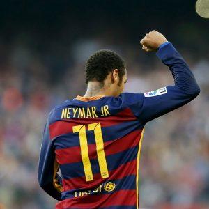 Le FC Barcelone s'inquiète dans le cas Neymar, selon Mundo Deporto: 50% de chances pour une prolongation