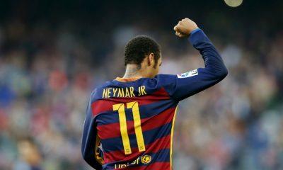 """Mercato - Inda """"Le père de Neymar a négocié avec le PSG"""""""