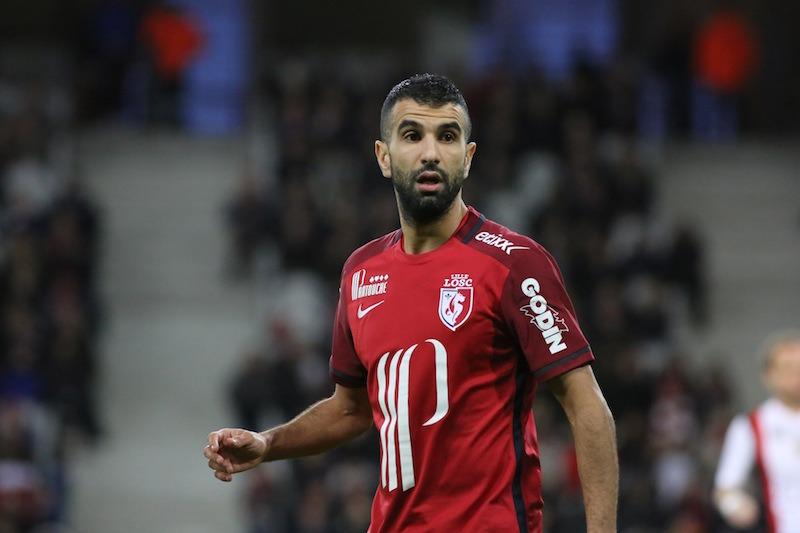Obbadi Le PSG est mon club de coeur. Je n'ai jamais oublié d'où je viens