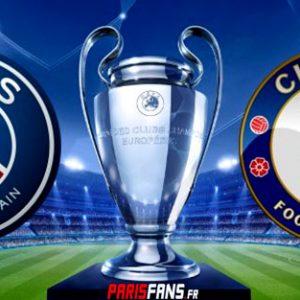 PSG / Chelsea - Exclu : Bankó nous explique ses espoirs et craintes pour ce soir