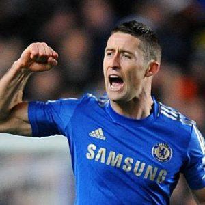PSG Chelsea - Cahill Nous devons prouver que nous sommes une bonne équipe