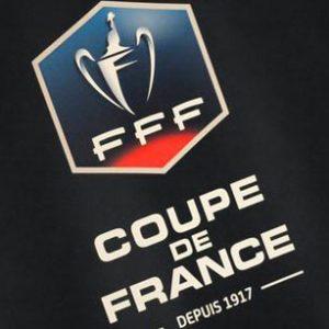 CDF - PSG/Monaco, horaire du match et diffusion fixés