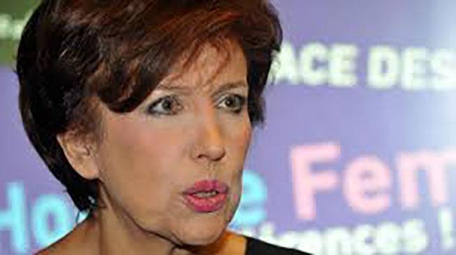 Roselyne Bachelot réagit sur l´« affaire Aurier» et polémique sur le «fair-playfinancé» dans le foot professionnel.