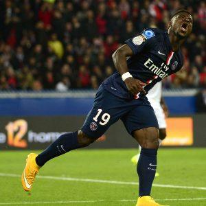 """Benarbia: Aurier """"Le PSG compte sur lui"""""""