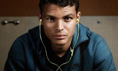 """LDC - Blanc """"bien étudier"""" Manchester City, Thiago Silva """"deux matchs difficiles"""""""