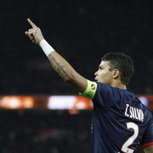 Ligue 1 - 27e journée : 3 joueurs du PSG au sein du onze-type de L'Equipe