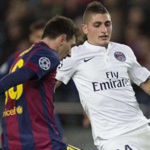 PSG/Barça - La billeterie est ouverte pour les déteneurs de la carte MyParis