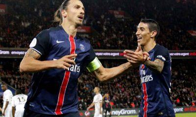 Deux parisiens pré-sélectionnés pour le titre de meilleur joueur du mois de janvier