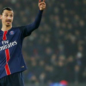 L'élimination en LDC donnerait envie à Ibrahimovic de raison une saison de plus au PSG
