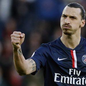 Ligue 1 - 4 joueurs du PSG dans l'équipe-type de la 32e journée selon L'Equipe