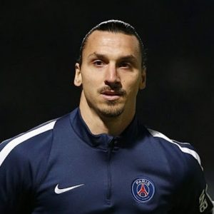 Ibrahimovic « encore déçu » et PSG/Caen sera « un match difficile »