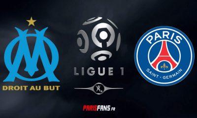 Le Phocéen : «15 raisons de se dire que l'on va gagner contre le PSG», mais ça reste insuffisant