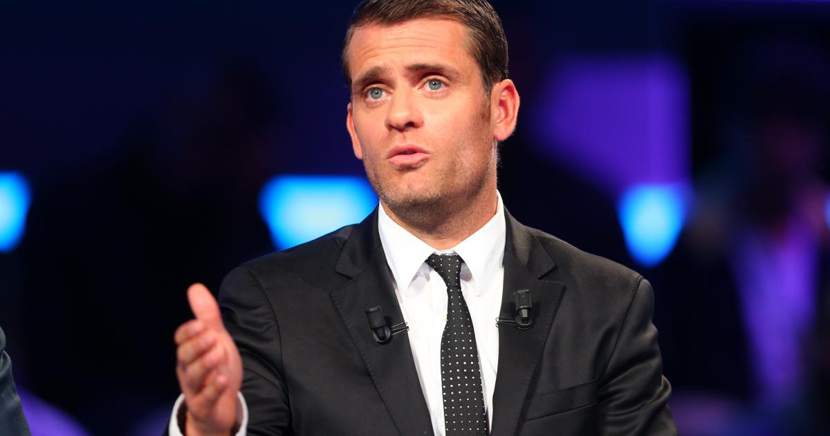 """Rothen : la prime de maintien au PSG en 2008 """"Je n'ai pas craché dessus, mais je trouve ça déplacé"""""""