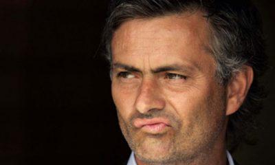 """Hermant : """"Mourinho, les Qataris n'en veulent plus"""""""