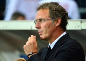 Bordeaux / PSG - Matuidi et Cavani forfaits, Pastore, Douchez et Van der Wiel incertains