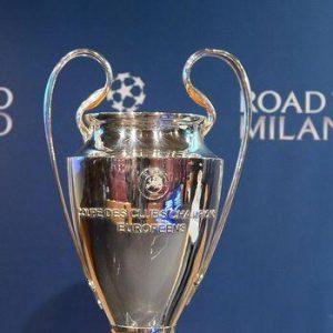 Ligue des Champions : un changement majeur du format serait à l'étude