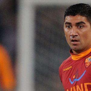 David Pizarro estime que Verratti est idéal pour l'AS Rome