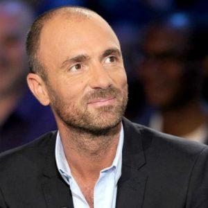 """Dugarry : Emery """"a la légitimité pour être l'entraîneur du PSG"""""""