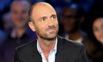 Dugarry « Toute la France doit être derrière Paris »
