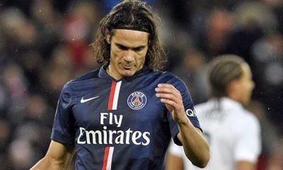 """Ronan Folgoas """"Cavani souhaite vraiment changer d'air"""", son avenir pas lié à Ibrahimovic"""