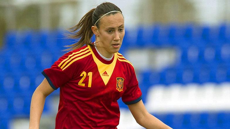 Féminines - Torrecilla le Barça n'a rien à envier au PSG