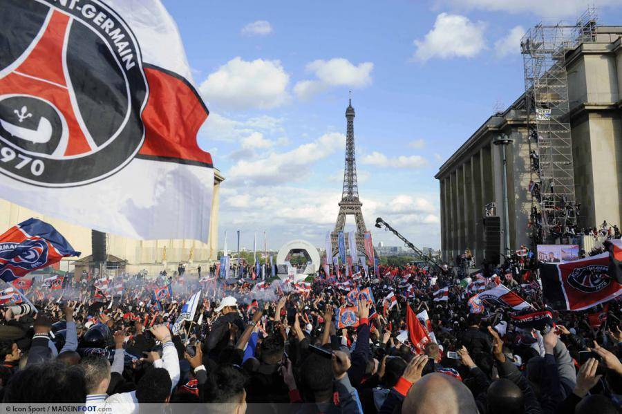 """Frédéric Gouaillard """"La préfecture qui peut autoriser les manifestations sur la voie publique est hostile"""""""