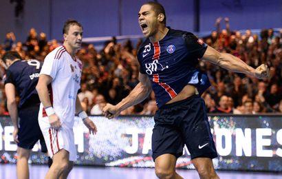 Hand- Paris prend les commandes du Groupe A après une victoire à Plock