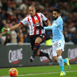 LDC - Khazri compare le PSG et Manchester City, Paris meilleur en défense mais attention aux tacles