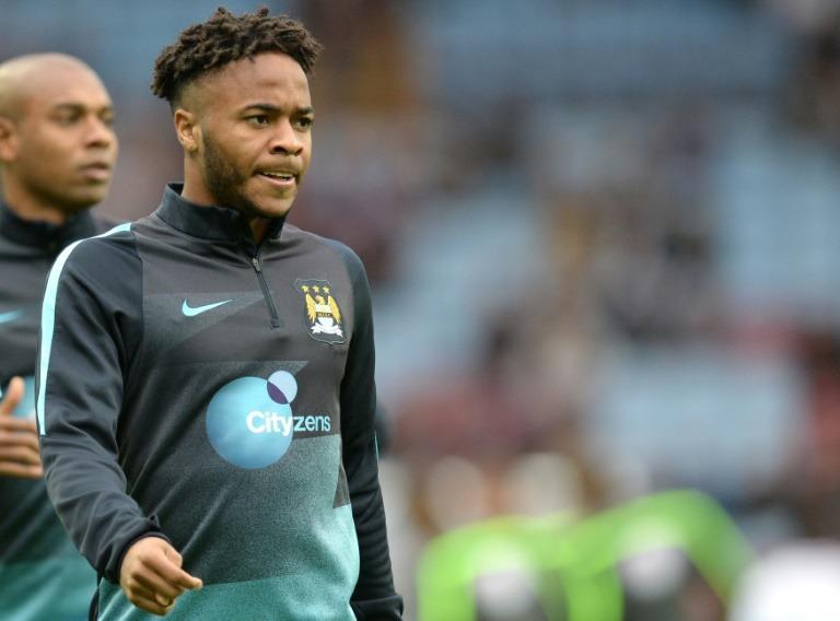 LDC - Manchester City pourrait récupérer Hart pour affronter le PSG, Sterling annoncé forfait